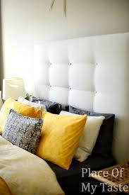 upholstered headboard-ikea malm hack@placeofmytaste.com-5497