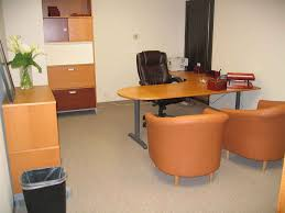office with no windows. Office Design Small Home Ideas How To Decorate A At Work With No Windows