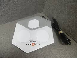 infinity 360. disney infinity 3.0 / 2.0 1.0 base for xbox 360 - no game or figures x
