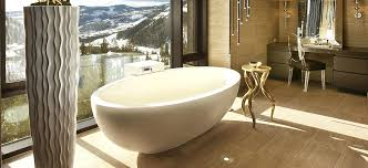 two wall bathtubs freestanding bathtub portfolio 2 wall alcove bathtubs