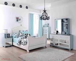 ashley furniture headboards boys bedroom furniture girls bedroom furniture modern bedroom furniture ikea bedroom furniture