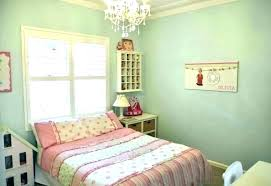 chandelier for girl bedroom teen girls