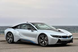 Sport Series how much is a bmw i8 : BMW I8 To Hit India Market In 2015 Price In India 1.3 Crores ...