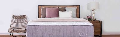 dreamfoam bedding reviews 2021 beds to