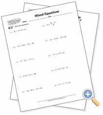 Multi Step Equations EdBoost  Solving Multistep Equations likewise Worksheet  Two Step Equations Worksheet  Caytailoc Free Printables as well Best 25  ideas about Solving Multi Step Equations Worksheet   Find besides Solving Multi Step Equations Coloring Worksheet by Gordon's as well Algebra Help Packets by Math Crush moreover Multi Step Equations  Mixed Operations   EdBoost as well Solving Multi Step Equations   Math   ShowMe also Multi Step Equations With Fractions Worksheets   Switchconf moreover Two Step Equations With Fractions Worksheet Free Worksheets together with Multi step Equations Worksheets   Homeschooldressage likewise Algebra 1 Worksheets   Equations Worksheets. on solving multi step equations worksheet