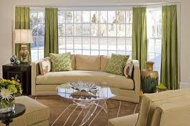 home decorators outlet home decorator thearmchairs decoration