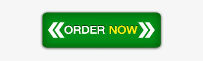 Green Order Now Button PNG Image | Transparent PNG Free Download on SeekPNG