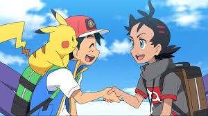 12 More Pokémon Journeys Episodes Drop On Netflix Tomorrow (US) - Nintendo  Life