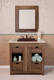 apartment bathroom storage ideas. Bathroom, Creative Bathroom Storage Ideas Vessel Sink Vanity Lime Green Wall Tile Under Floating Ledge Apartment