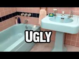 bathtub refinishing are you tired of your ugly bathtub and tile shower you