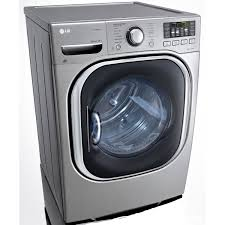 Appliances Dryers 25 Best Dryers 2015 Top Dryer Reviews Tests