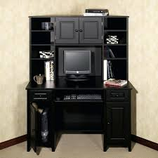 chinese jewelry armoire desk ikea white computer black storage armoire desk ikea