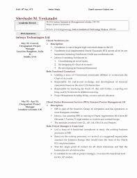 Resume References Template Simple References A Resume Unique Best