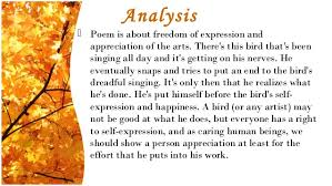 essays desert places essays on robert frost poems