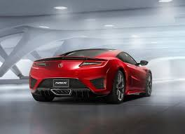 2018 acura supercar. perfect acura acura nsx type r 2018  sport cars you canu0026 missyou miss  a depth but although youu0026 sports vehicle itu0026 excellent quickly inside acura supercar