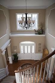 entry foyer furniture. Cozy Inspiration Foyer Furniture Ideas Best 25 Decorating On Pinterest Entryway Decor Entry