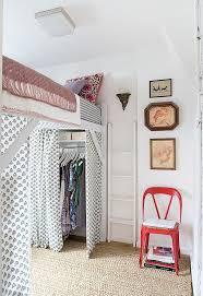 teen walk in closet. Unique Walk Walk In ClosetCloset  To Teen Closet