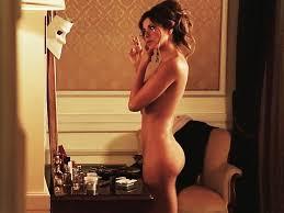 Gemma Arterton nude celebrity pictures   Celeb Nudes Photos Celebrities Porn Gallery