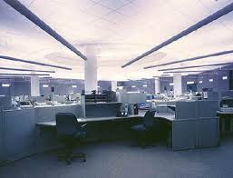 lighting in offices. Indirect Office Lighting In Offices