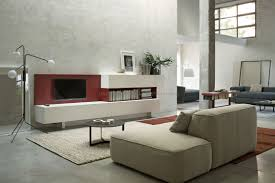 Living Room Sets Uk Home Accecories Furniture Beautiful Modern Living Room Furniture