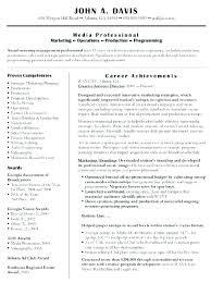 Business Intern Job Description Templates Resume Events Coordinator ...