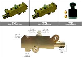 tech center gm classic car valve configurations gm classic car valve configurations