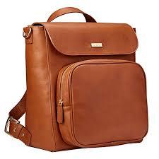 The Best <b>Backpack Diaper Bags</b> of 2020