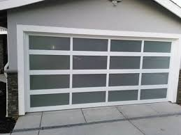 rock steady garage doors 24 reviews garage door services antelope ca phone number yelp