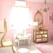 Black And Pink Bedroom Decor Black And Pink Bedroom Designs Cute