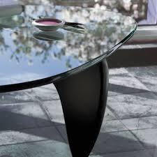 vitra coffee table offizieller