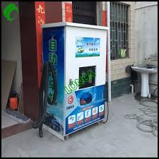 Car Wash Vending Machine Cool Coin Car Wash Equipment Coin Car Wash Equipment Suppliers And