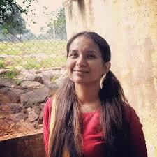 Nettv4u Kannada - Director Nirmala Chennappa Good Looking... | Facebook