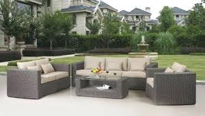resin wicker furniture. Resin Wicker Outdoor Chairs Patio Furniture Sets Sale R