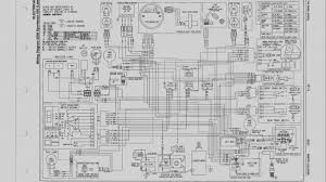wiring diagram polaris sportsman 500 winch wiring diagram 2000 2007 Polaris Sportsman 500 ECM Wiring Diagram collection polaris atv wiring diagram pictures wire diagram wire rh designjungle co