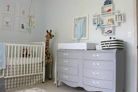 baby boy furniture nursery. baby boy room idea shutterfly furniture nursery o