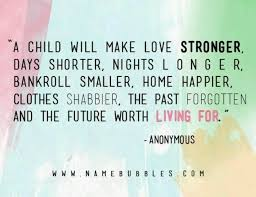 Children Love Quotes Simple Children Love Quotes Gorgeous Love Quotes Images Quotes About The