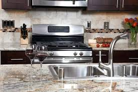 formica countertops phoenix granite how to clean s clean granite how to clean s