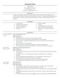 Lpn Resumes Templates Classy New Lpn Resume Template Free Templates Image Gallery Of Excellent