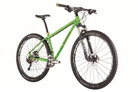 Salsa El Mariachi Size Chart 2015 Salsa El Mariachi 2 Bicycle Details Bicyclebluebook Com