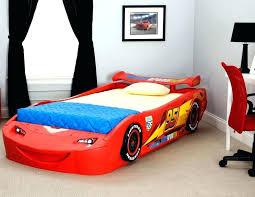 lightning mcqueen lamp lightning bedroom sets com delta children cars twin bed with view larger lightning mcqueen