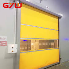 interior roll up door. Interior Roll Up Door Rolling Shutter Made In China