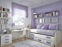 bedroom decorating ideas for teenage girls on a budget for decor large bedroom decorating ideas for