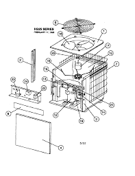 Bryant air conditioner parts diagram bryant air conditioning parts