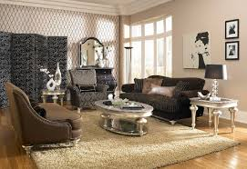 aico living room set. yes include 2 settes [add 2,698.00] aico living room set m