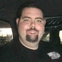 Dustin Leonard - Welding Engineer - Kaufman Trailers | ZoomInfo.com