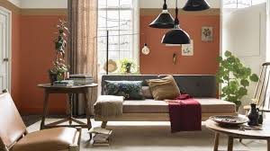 dulux colour of the year ed honey