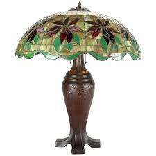 medium size of stained glass lamp base stained glass lamp base supplies stained glass lamp bases