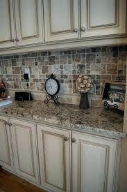 fantastic distressed kitchen cabinets white distressed kitchen cabinets white distressed kitchen cabinets pictures white distressed kitchen