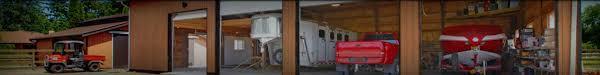 garage door repair pine hills