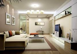Living Room:Living Room Ceiling Light Ideas With Nice Sectional Sofa Living  Room Ceiling Light